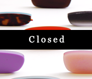 Vol.4 JINSの眼鏡フレーム端材から生まれるプロダクトのデザインアイデア募集