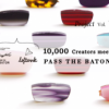 [Project vol.4 募集概要]JINSの眼鏡フレーム端材から生まれるプロダクトのデザインアイデア募集