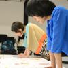 プロジェクトvol.1 審査会レポート