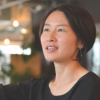 The Potential of Prototyping  – Interview with Ms. Chiaki Hayashi of Loftwork